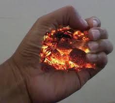 genggam api