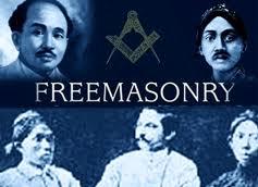 budiutomo freemason