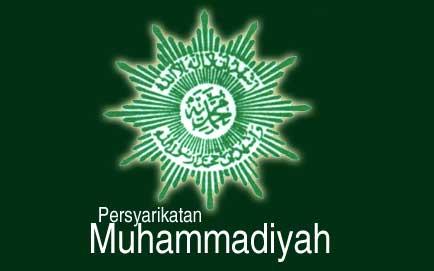 muhammadiyahxx