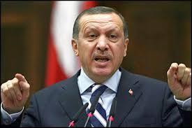 erdogan marah