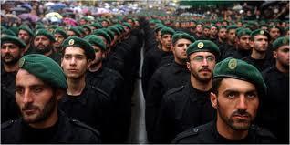 hezbollah lebanon