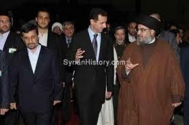 poros iran hizbullah