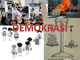 demokrasi456