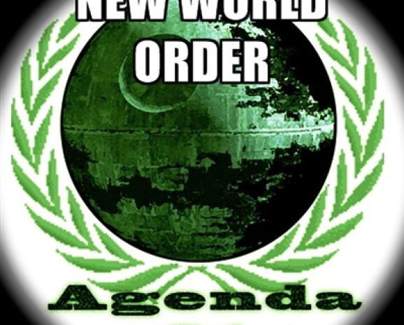 1 New-World-Order