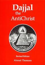 Ahmad Thomson : Jika Yesus adalah Tuhan yang Disalib, Siapa yang Menghidupi Surga dan Dunia?