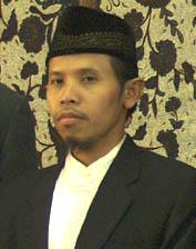 AhmadZain-An