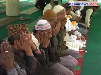 Nepal Muslims.jpg1