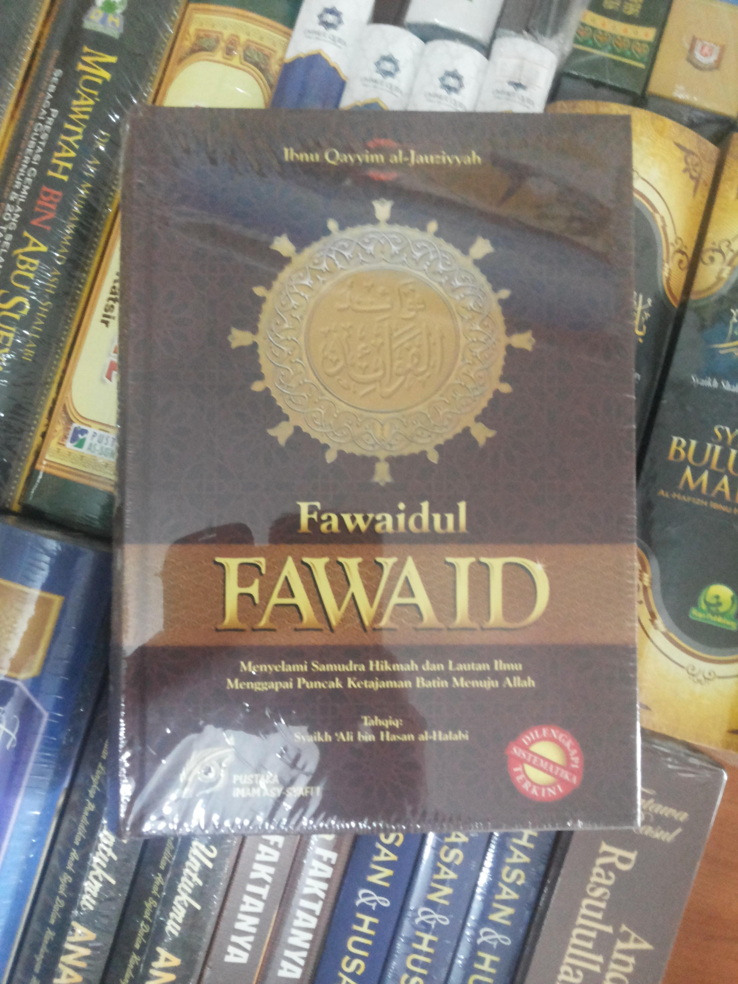 fawaid