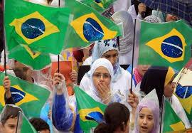 islam brazil