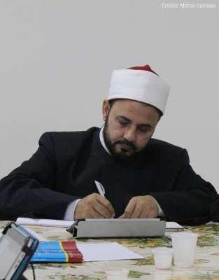 khalid taqi el deen 3