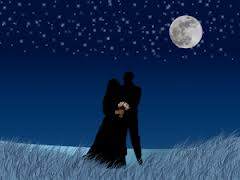 malam pengantin