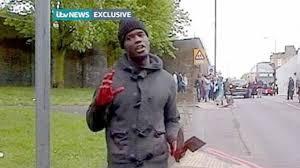 nigeria pembunuh