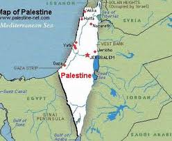 palestinamap2
