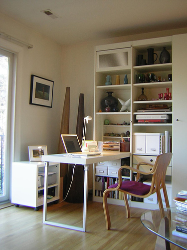Exotic-small-office-home-office-collections