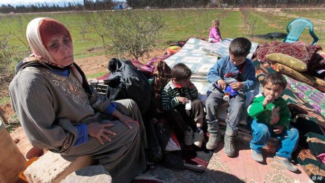 Suriah-Pengungsi_Suriah-jpeg.image_
