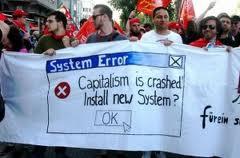 kapitalis