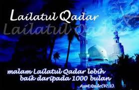 http://img.eramuslim.com/media/2013/08/lailatul-qadar.jpeg