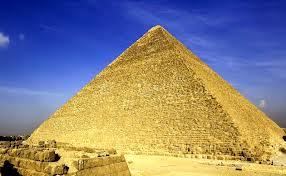 piramidaa