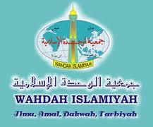 wahdah