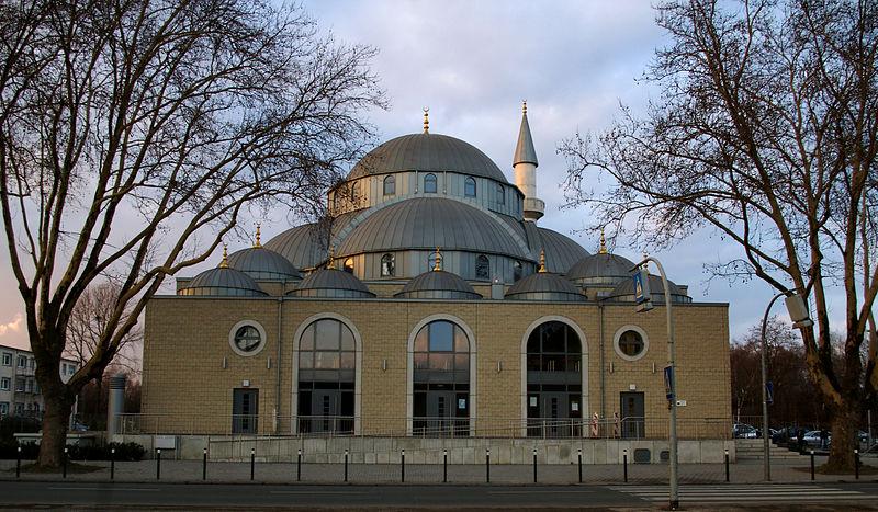 Merkez-Moschee_Duisburg_IMGP0009