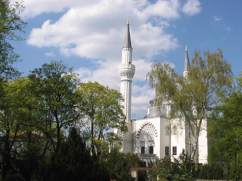 Sehitlik4_Moschee_Berlin