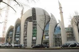 masjidkolonia#