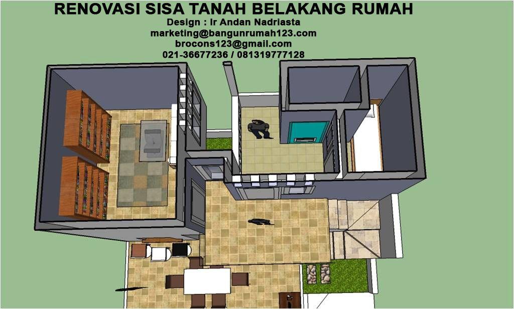 Bangun Rumah 123