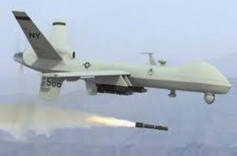 drone AS.,