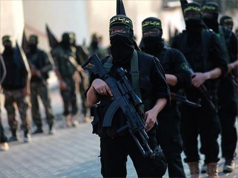 jihad islam
