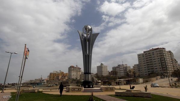 PALESTINIAN-ISRAEL-TURKEY-US-DIPLOMACY
