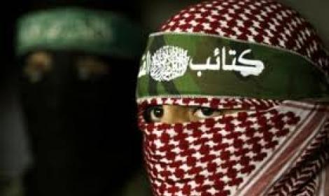 al qassam