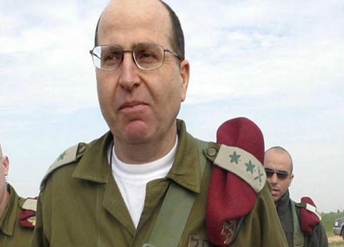 ... di Jalur Gaza, ketika usaha gencatan senjata sementara Hamas-Israel