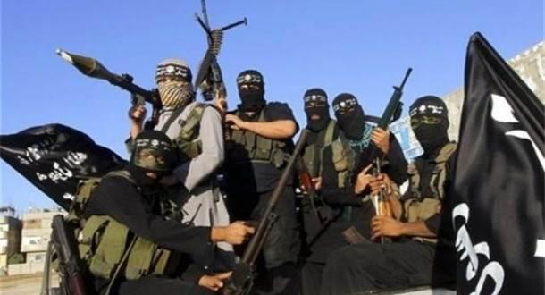 version4_syria-muslim-fighters-610x330