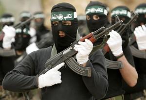 Hamas101