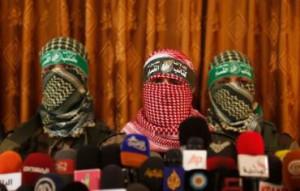 Hamas102