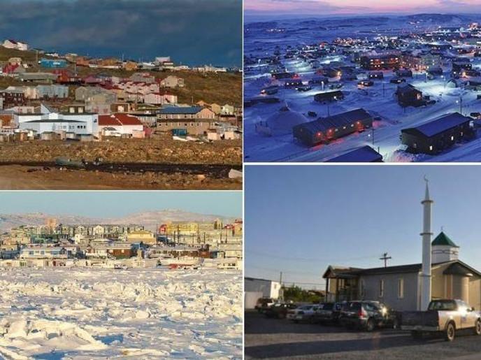 iqaluit 1