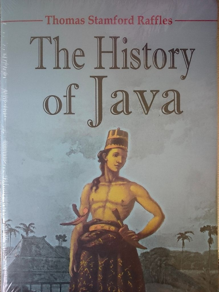 history of java Java was designed by sun microsystems in the early 1990s basic aim of java was to solve the problem of connecting many household machines together project was unsuccessful because no one wanted to use it.