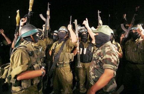 nasr qassam