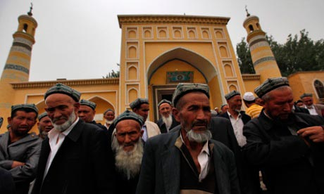 NoBuses-for-Uighur-Muslims