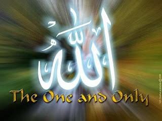 111-allah-swt-kaligrafi