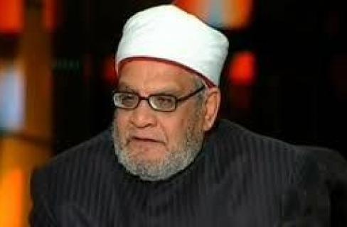 Sheikh Ahmad Karimah