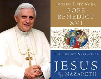 Jesus_of_Nazareth_The_Infancy_Narratives_by_Pope_Benedict_XVI_3_CNA_Vatican_Catholic_News_11_15_12