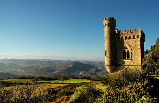 The-Magdala-Tower_art