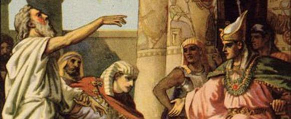 abraham_pharaoh_thumb