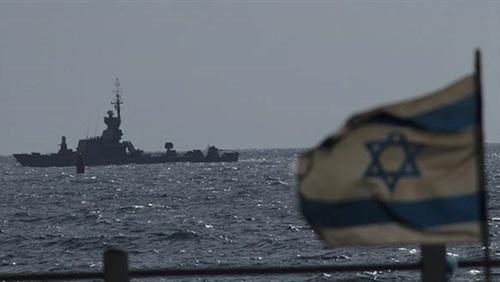 Benjamin netanyahu menyatakan bahwa negaranya telah membeli 4 kapal