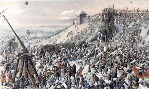 Baltic-crusade