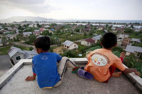 Banda+Aceh+Marks+Tsunami+5th+Anniversary+YK5aJ3_q42Ul