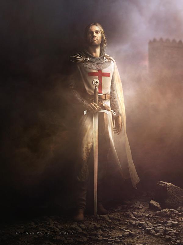 Knight_Templar