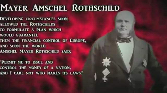Mayer_Amschel_Rothschild_NWO