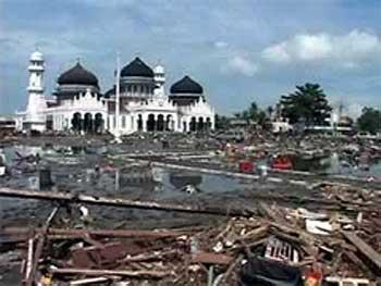 Tsunami Aceh10